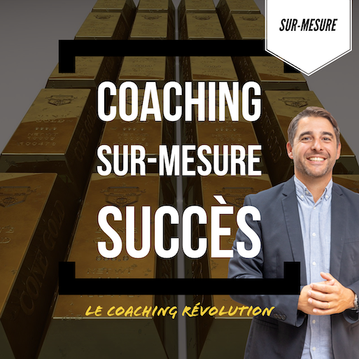 coaching sur mesure