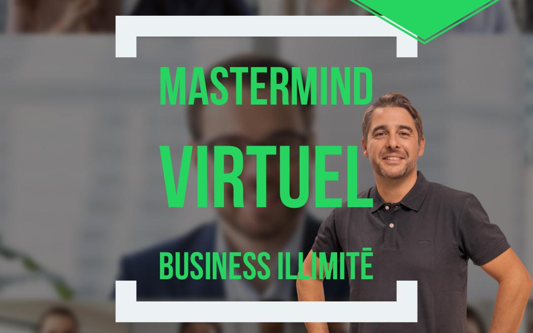 Masterminds – Comment S'inscrire Et À Quoi S'attendre